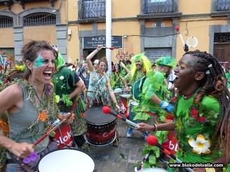 carnaval-de-dia-sc-2-4-3-17-2679