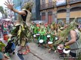 carnaval-de-dia-sc-2-4-3-17-2703
