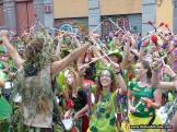 carnaval-de-dia-sc-2-4-3-17-2705