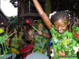 carnaval-de-dia-sc-2-4-3-17-2713