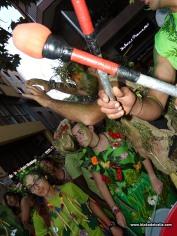 carnaval-de-dia-sc-2-4-3-17-2716
