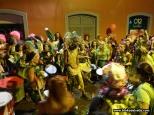 carnaval-de-dia-sc-2-4-3-17-2727