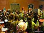 carnaval-de-dia-sc-2-4-3-17-2731