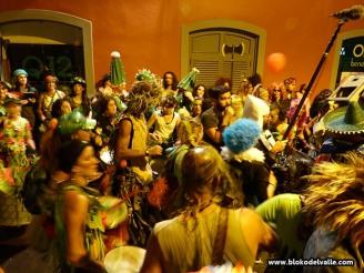 carnaval-de-dia-sc-2-4-3-17-2738