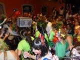 carnaval-de-dia-sc-2-4-3-17-2741