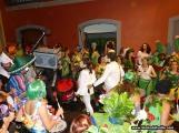 carnaval-de-dia-sc-2-4-3-17-2743
