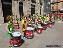 carnaval-de-dia-sc-2-4-3-17-2773
