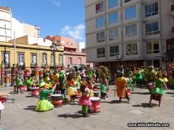 carnaval-de-dia-sc-2-4-3-17-2774