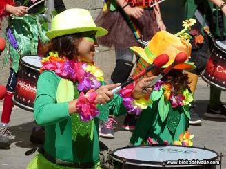 carnaval-de-dia-sc-2-4-3-17-2777