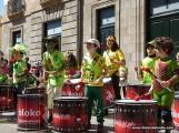 carnaval-de-dia-sc-2-4-3-17-2782