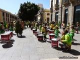carnaval-de-dia-sc-2-4-3-17-2790