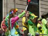 carnaval-de-dia-sc-2-4-3-17-2802