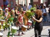 carnaval-de-dia-sc-2-4-3-17-2833