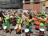 carnaval-de-dia-sc-2-4-3-17-2837