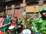 carnaval-de-dia-sc-2-4-3-17-2899