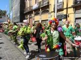 carnaval-de-dia-sc-2-4-3-17-2930