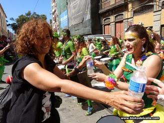 carnaval-de-dia-sc-2-4-3-17-2935
