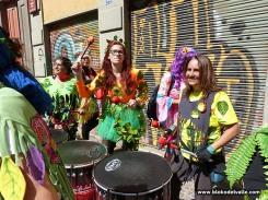 carnaval-de-dia-sc-2-4-3-17-2950