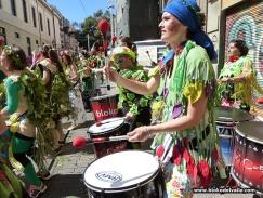 carnaval-de-dia-sc-2-4-3-17-2951