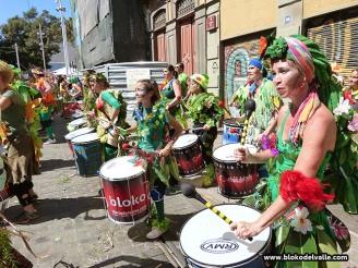 carnaval-de-dia-sc-2-4-3-17-2952