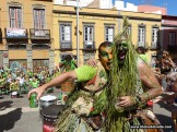 carnaval-de-dia-sc-2-4-3-17-2974