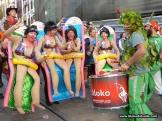 carnaval-de-dia-sc-2-4-3-17-3014