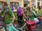 carnaval-de-dia-sc-2-4-3-17-3016