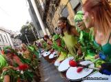 carnaval-de-dia-sc-2-4-3-17-3048