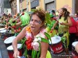 carnaval-de-dia-sc-2-4-3-17-3049
