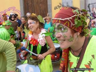 carnaval-de-dia-sc-2-4-3-17-3051