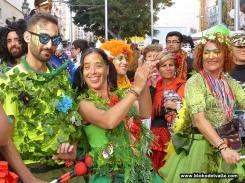 carnaval-de-dia-sc-2-4-3-17-3063