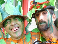 carnaval-de-dia-sc-2-4-3-17-3070