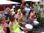 carnaval-de-dia-sc-2-4-3-17-3099