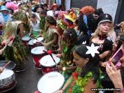 carnaval-de-dia-sc-2-4-3-17-3100