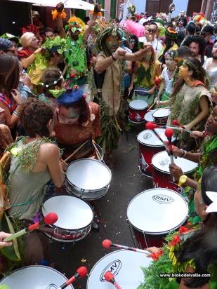 carnaval-de-dia-sc-2-4-3-17-3101