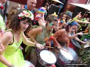 carnaval-de-dia-sc-2-4-3-17-3102