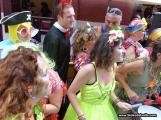 carnaval-de-dia-sc-2-4-3-17-3104