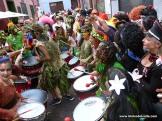 carnaval-de-dia-sc-2-4-3-17-3105