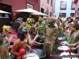 carnaval-de-dia-sc-2-4-3-17-3106