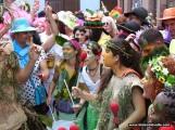 carnaval-de-dia-sc-2-4-3-17-3109
