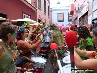 carnaval-de-dia-sc-2-4-3-17-3111