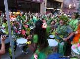 carnaval-de-dia-sc-2-4-3-17-3130