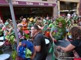 carnaval-de-dia-sc-2-4-3-17-3132