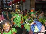 carnaval-de-dia-sc-2-4-3-17-3134