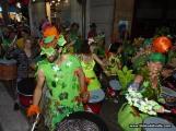 carnaval-de-dia-sc-2-4-3-17-3137