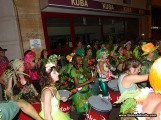 carnaval-de-dia-sc-2-4-3-17-3146