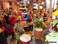 carnaval-de-dia-sc-2-4-3-17-3147