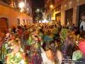 carnaval-de-dia-sc-2-4-3-17-3152