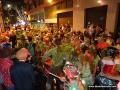 carnaval-de-dia-sc-2-4-3-17-3154
