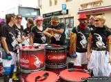 carnaval-los-silos-5-3-17-008